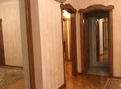 4 otaqlı yeni tikili - Nizami m. - 240 m² (24)