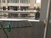 4 otaqlı yeni tikili - Nizami m. - 240 m² (11)