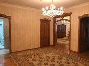 4 otaqlı yeni tikili - Nizami m. - 240 m² (21)