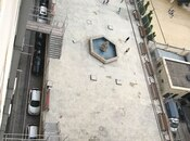 4 otaqlı yeni tikili - Nizami m. - 240 m² (28)