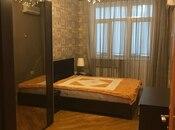4 otaqlı yeni tikili - Nizami m. - 240 m² (30)