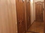 4 otaqlı yeni tikili - Nizami m. - 240 m² (16)
