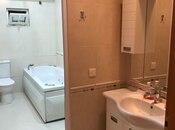 4 otaqlı yeni tikili - Nizami m. - 240 m² (18)