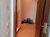 1 otaqlı yeni tikili - 9-cu mikrorayon q. - 52 m² (6)