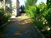 5 otaqlı ev / villa - Buzovna q. - 240 m² (4)