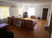 5 otaqlı ev / villa - Buzovna q. - 240 m² (2)