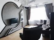2 otaqlı yeni tikili - Elmlər Akademiyası m. - 80 m² (4)