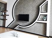 2 otaqlı yeni tikili - Elmlər Akademiyası m. - 80 m² (6)