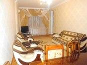 3 otaqlı yeni tikili - Nizami m. - 98 m² (4)