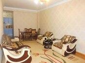 3 otaqlı yeni tikili - Nizami m. - 98 m² (8)