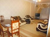 3 otaqlı yeni tikili - Nizami m. - 98 m² (6)
