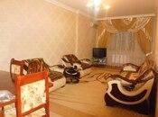 3 otaqlı yeni tikili - Nizami m. - 98 m² (5)