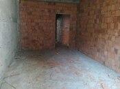 2 otaqlı yeni tikili - Xırdalan - 83.7 m² (9)
