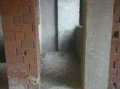 2 otaqlı yeni tikili - Xırdalan - 83.7 m² (13)