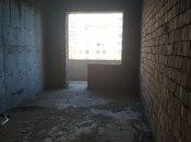 2 otaqlı yeni tikili - Xırdalan - 83.7 m² (12)