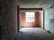 2 otaqlı yeni tikili - Xırdalan - 83.7 m² (11)