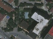 2 otaqlı yeni tikili - Xırdalan - 83.7 m² (7)