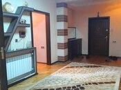 3 otaqlı yeni tikili - Şah İsmayıl Xətai m. - 136 m² (11)