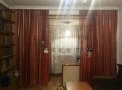3 otaqlı köhnə tikili - Bakıxanov q. - 60 m² (14)