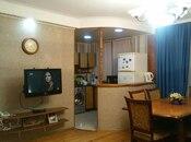 3 otaqlı köhnə tikili - Bakıxanov q. - 60 m² (15)