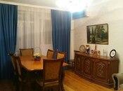 3 otaqlı köhnə tikili - Bakıxanov q. - 60 m² (5)