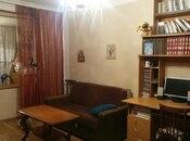 3 otaqlı köhnə tikili - Bakıxanov q. - 60 m² (9)