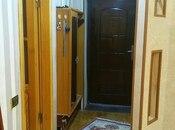 3 otaqlı köhnə tikili - Bakıxanov q. - 60 m² (6)