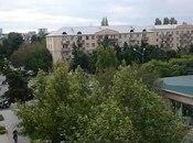 3 otaqlı köhnə tikili - Bakıxanov q. - 60 m² (19)