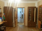 3 otaqlı köhnə tikili - Bakıxanov q. - 60 m² (13)