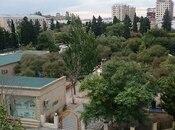 3 otaqlı köhnə tikili - Bakıxanov q. - 60 m² (20)