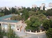 3 otaqlı köhnə tikili - Bakıxanov q. - 60 m² (2)