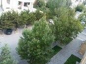 3 otaqlı köhnə tikili - Bakıxanov q. - 60 m² (18)