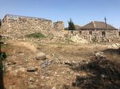Torpaq - Lənkəran - 8 sot (11)