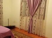 6 otaqlı ev / villa - 20-ci sahə q. - 186 m² (7)
