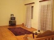 6 otaqlı ev / villa - 20-ci sahə q. - 186 m² (4)