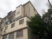 3 otaqlı köhnə tikili - Gəncə - 85 m² (2)