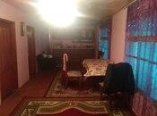 2 otaqlı ev / villa - Oğuz - 110 m² (4)