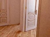 2 otaqlı yeni tikili - Yasamal r. - 73 m² (6)