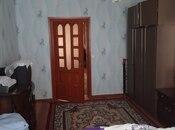 3 otaqlı köhnə tikili - 6-cı mikrorayon q. - 70 m² (7)