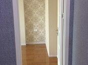 2 otaqlı yeni tikili - Nərimanov r. - 60 m² (6)