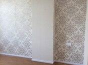 2 otaqlı yeni tikili - Nərimanov r. - 60 m² (10)