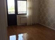 2 otaqlı yeni tikili - Nərimanov r. - 60 m² (8)