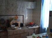 3 otaqlı köhnə tikili - 6-cı mikrorayon q. - 70 m² (3)