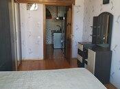 2 otaqlı yeni tikili - Sumqayıt - 58 m² (4)