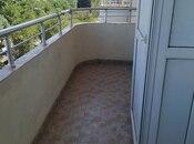 2 otaqlı yeni tikili - Sumqayıt - 58 m² (3)