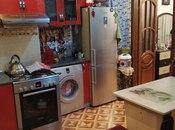 2 otaqlı yeni tikili - Sumqayıt - 58 m² (9)