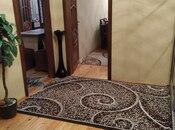 2 otaqlı yeni tikili - Sumqayıt - 58 m² (6)
