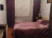 2 otaqlı yeni tikili - Sumqayıt - 58 m² (10)