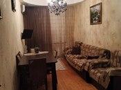 2 otaqlı yeni tikili - Sumqayıt - 58 m² (8)