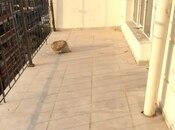 2 otaqlı yeni tikili - Nəsimi r. - 50 m² (17)